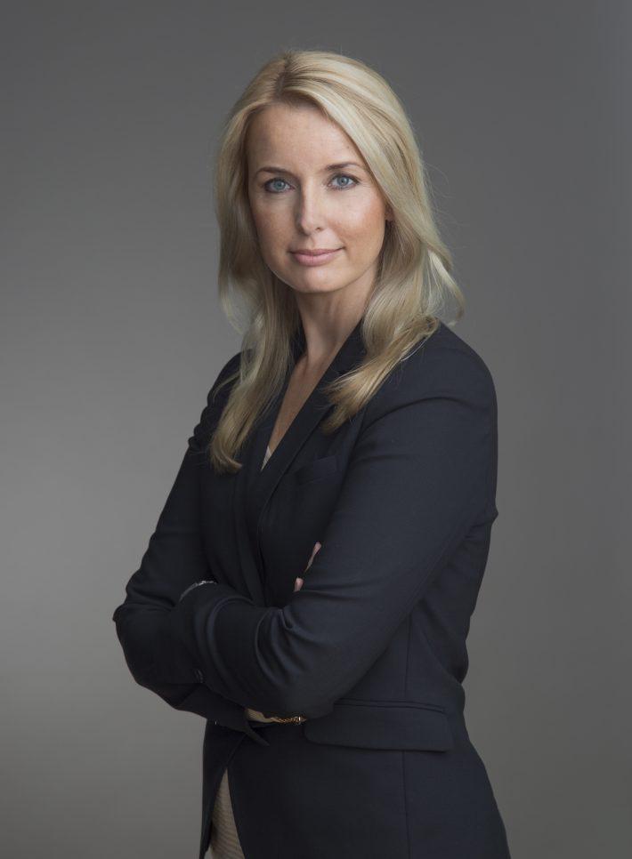 Maria Turesson